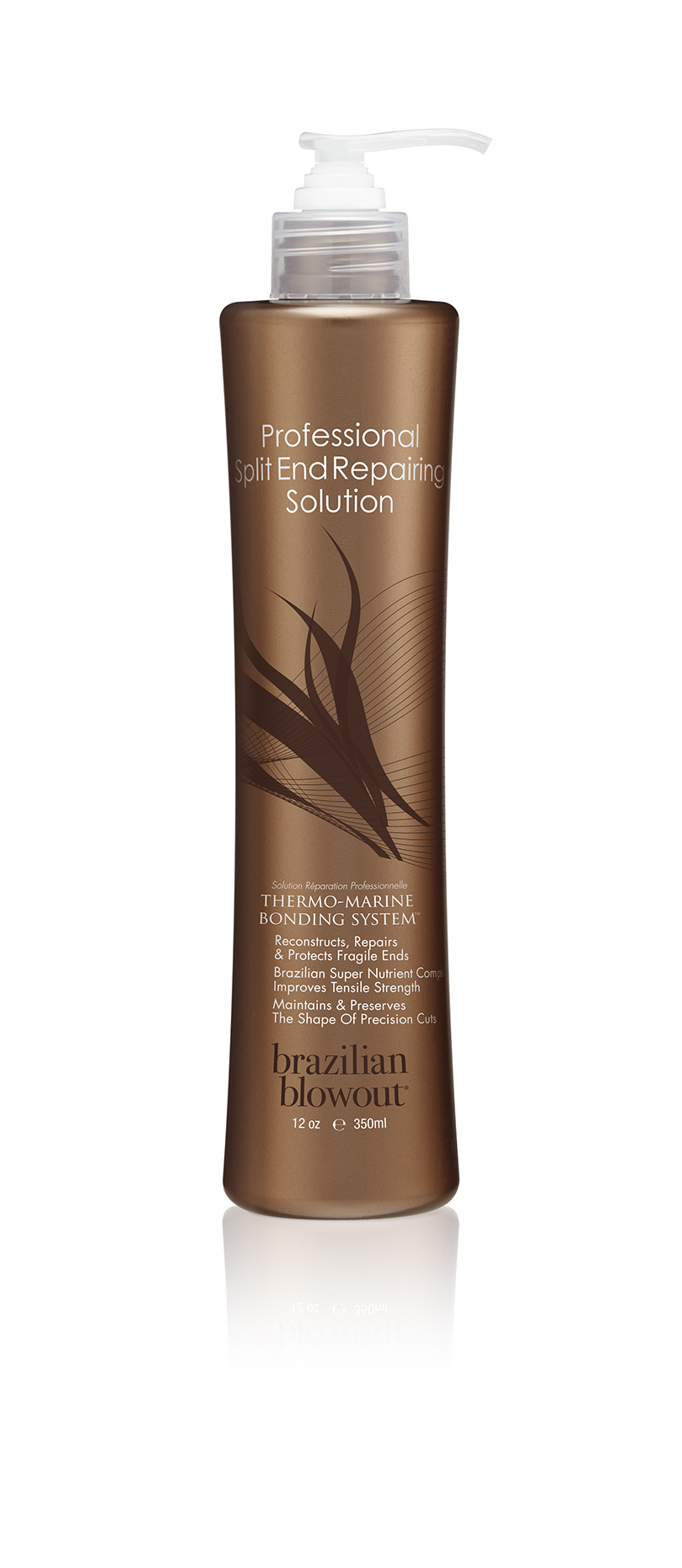 12-Oz-Professional-Split-End-Repairing-Solution-F3