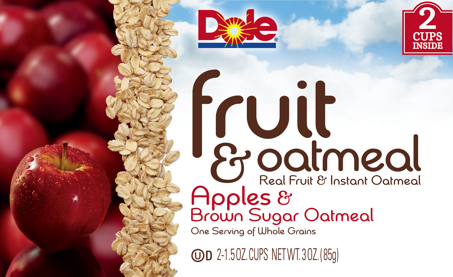 5498-Dole-Quaker-Photomask---Apple-whole