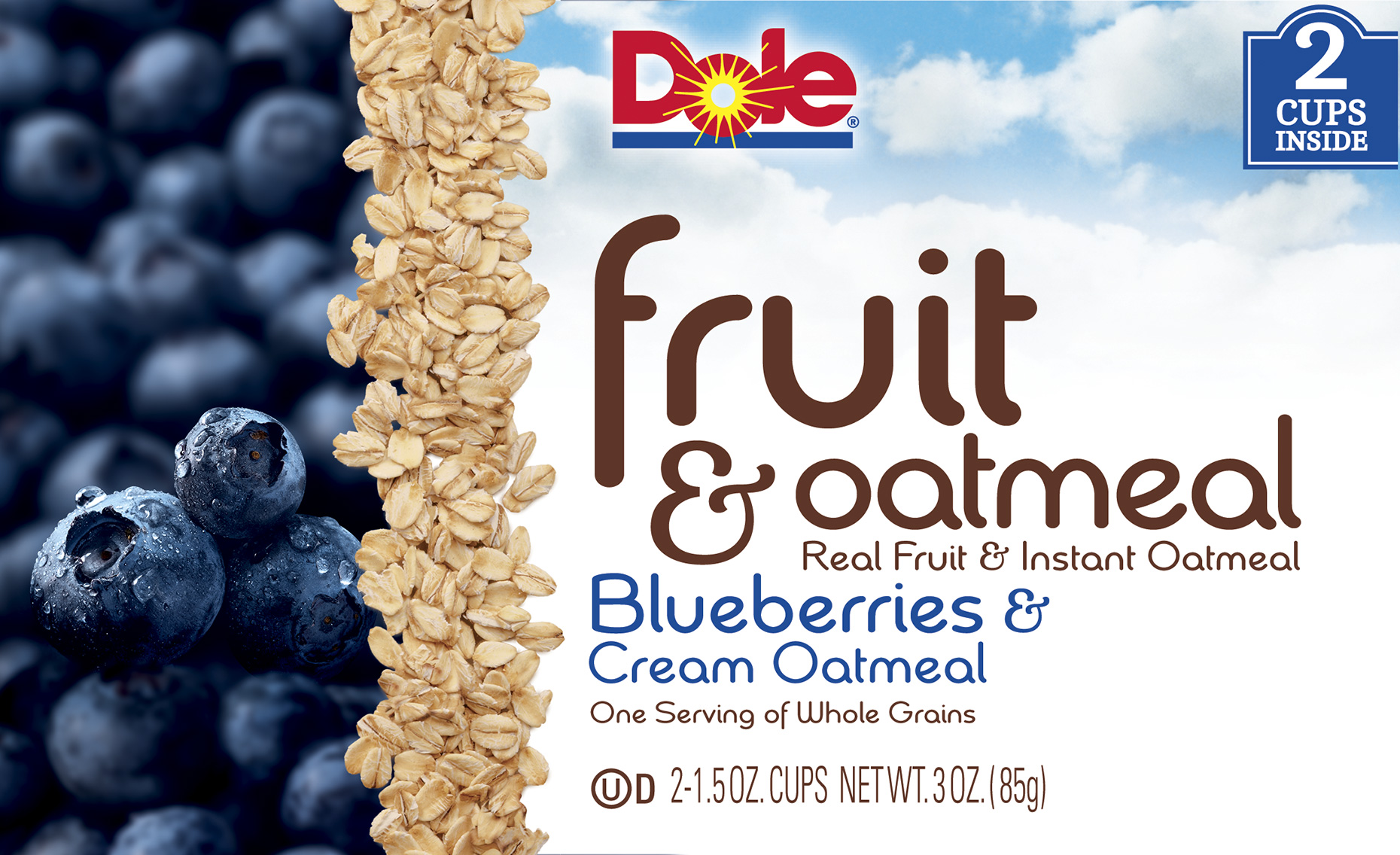 5498-Dole-Quaker-Photomask---Blueberries
