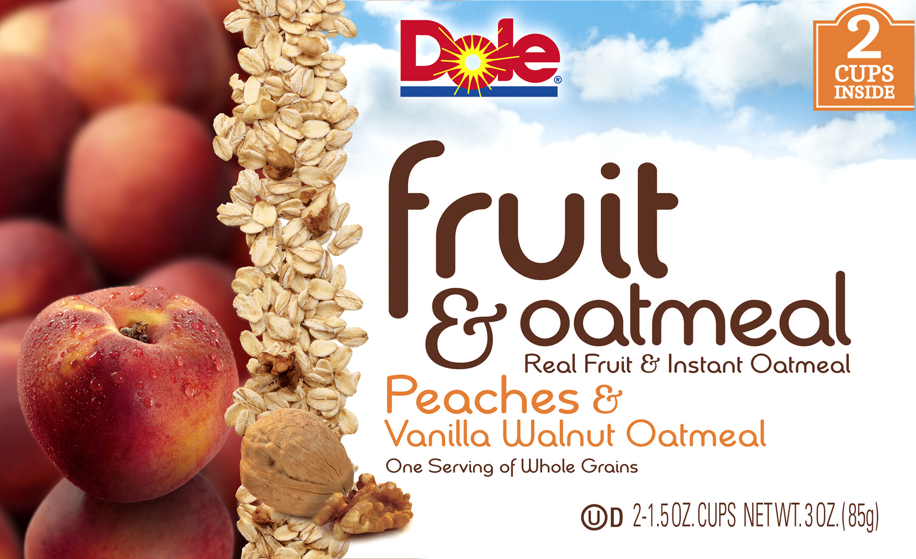 5498-Dole-Quaker-Photomask---Peach--whole