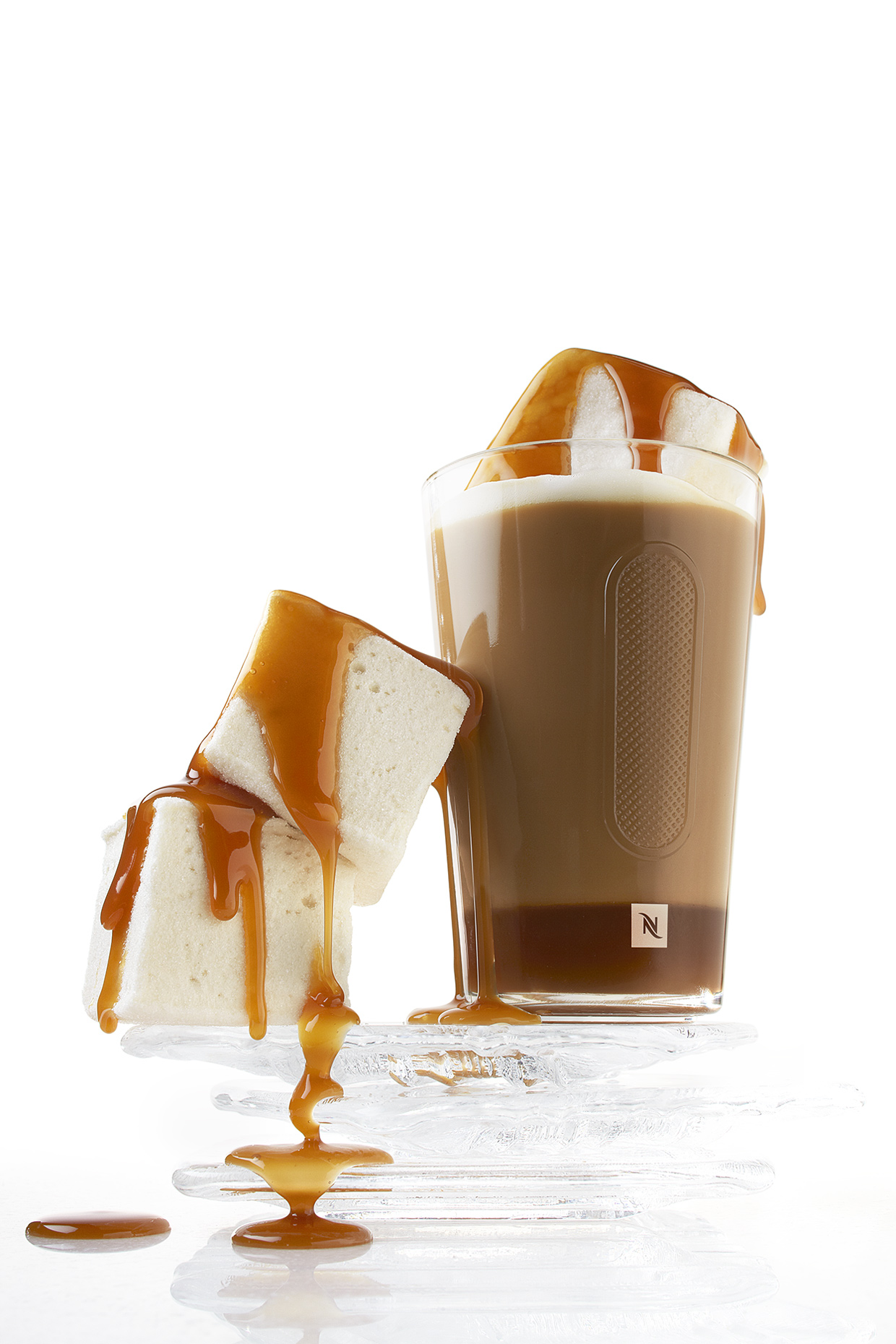 Caramel-Marshmallow-Coffee-44347