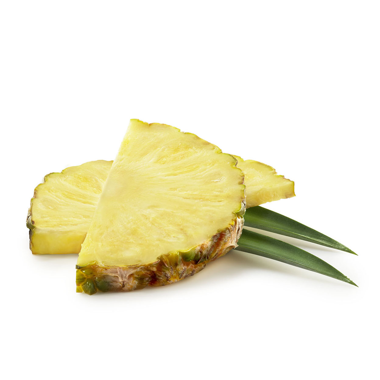 ChiaWaterPineappleF2FPO100DPI