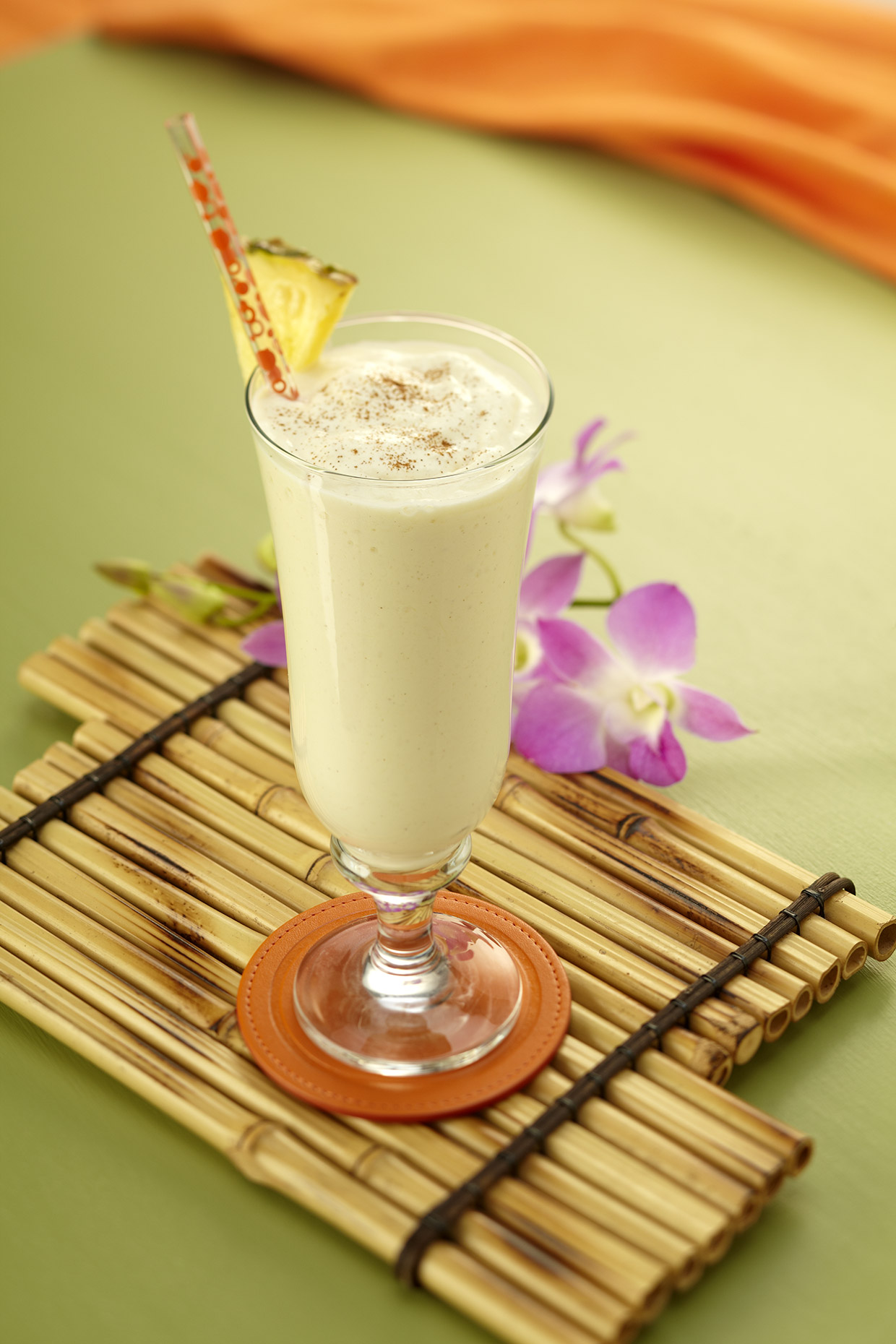 Creamy-Pineapple-Shake-No-Stem-00325