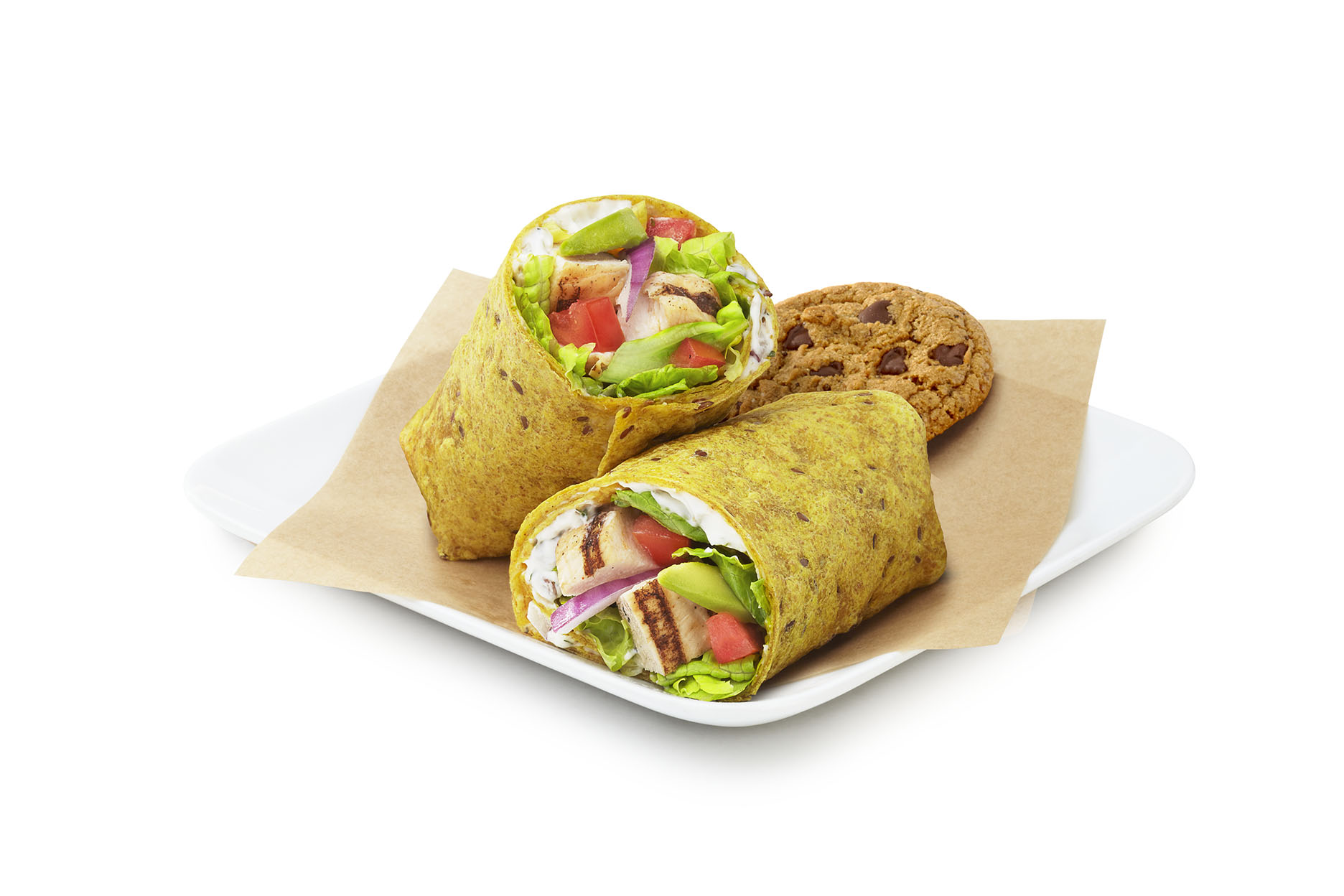 GrilledChickenWrapwithCookieF1FPO1