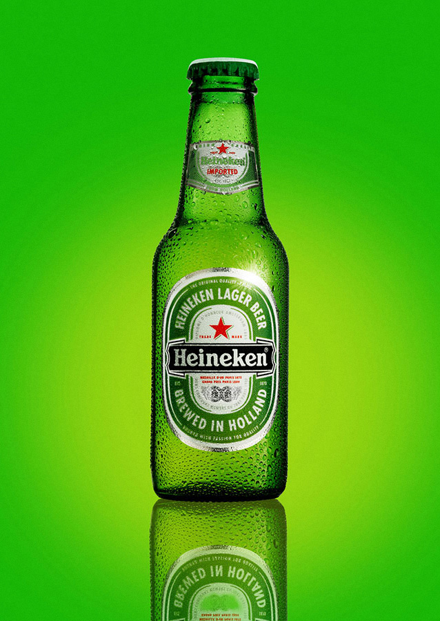 James-and-James-Beverage-Photography-Heineken-bottle