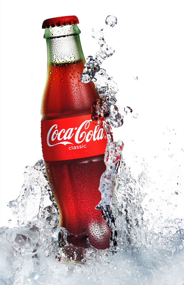 James-and-James-Beverage-Photography-coca-cola