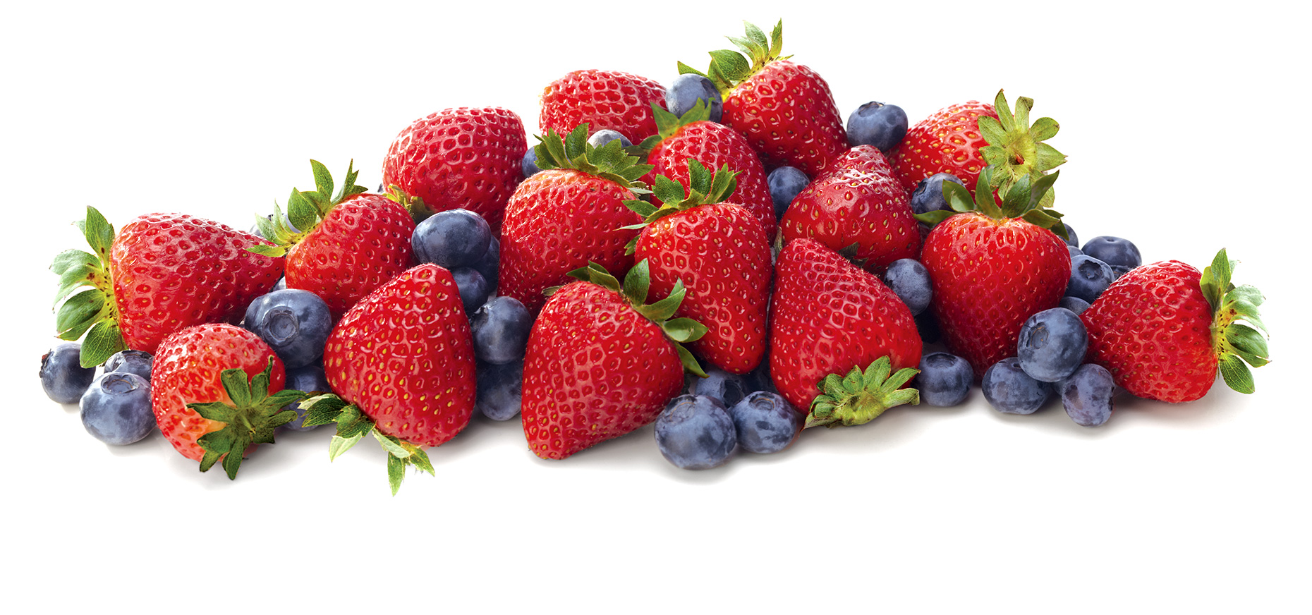 Strawberry-Blueberry-Beauty-Hero_000191-CMYK