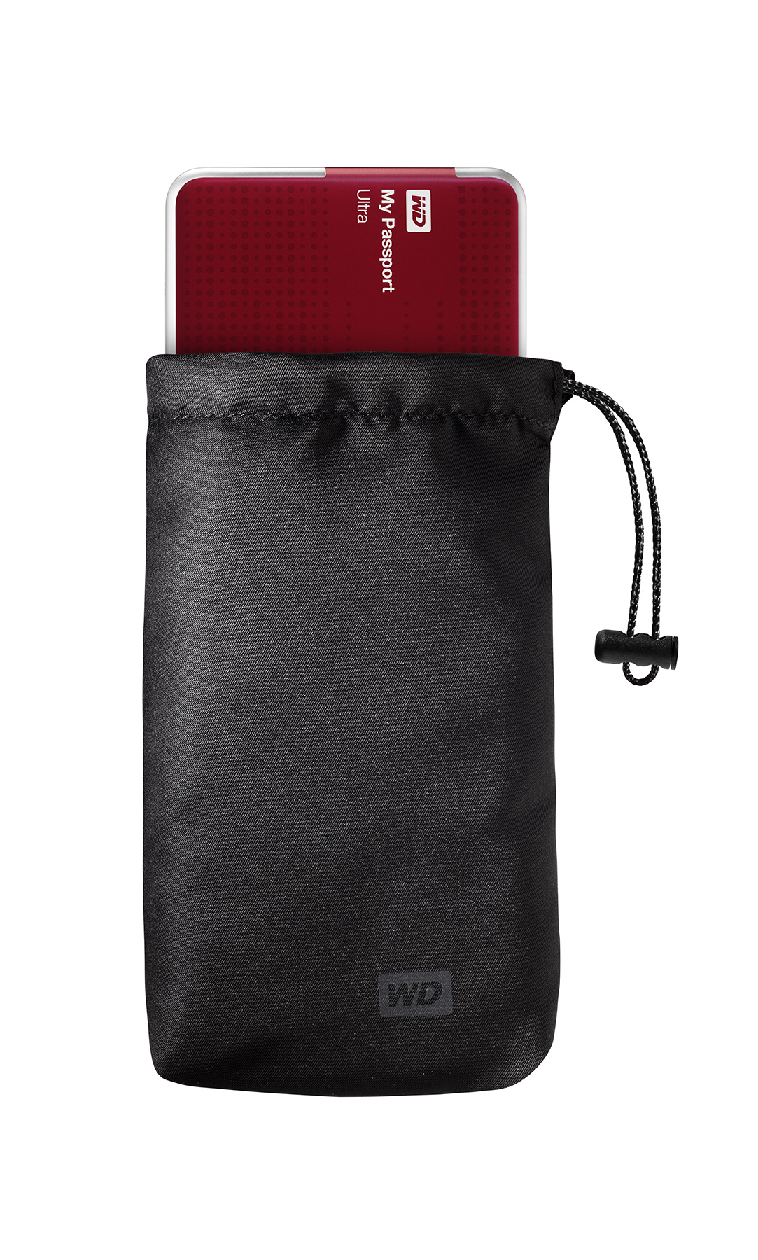 WD-MyPassport-Ultra-Pouch-With-Red-Drive