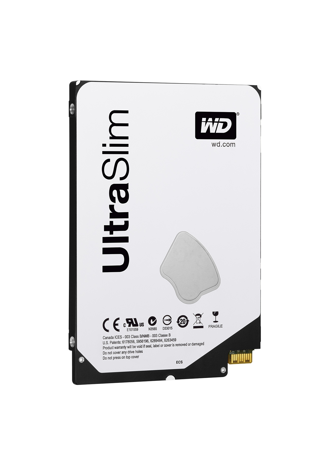 WD-Ultra-Slim-Black-Standing-Right