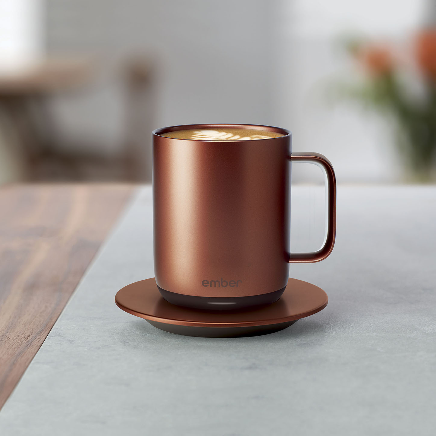 copper_mockup_tempTEST100DPI