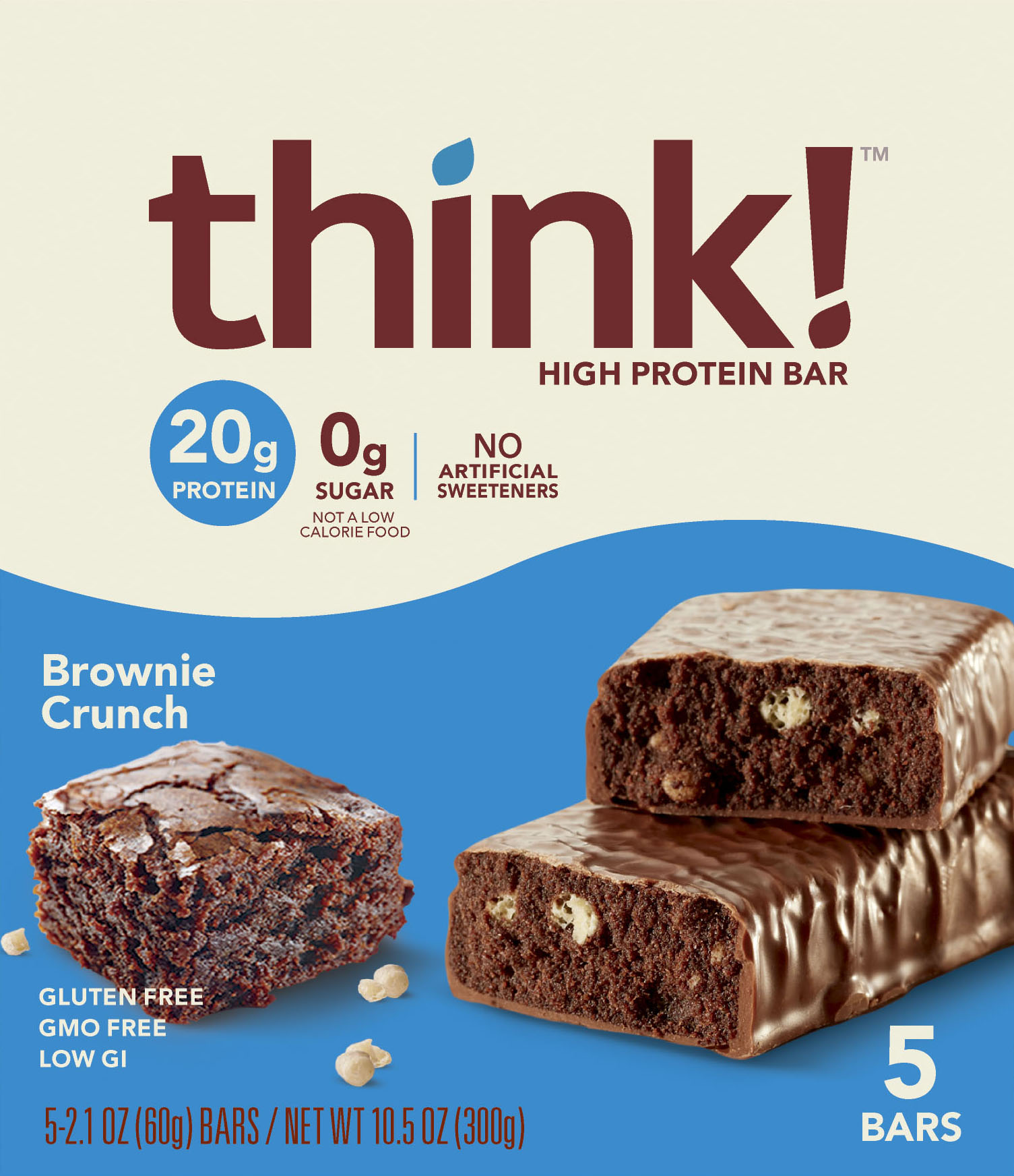 think_HP_BrownieCrunch_5ct_4