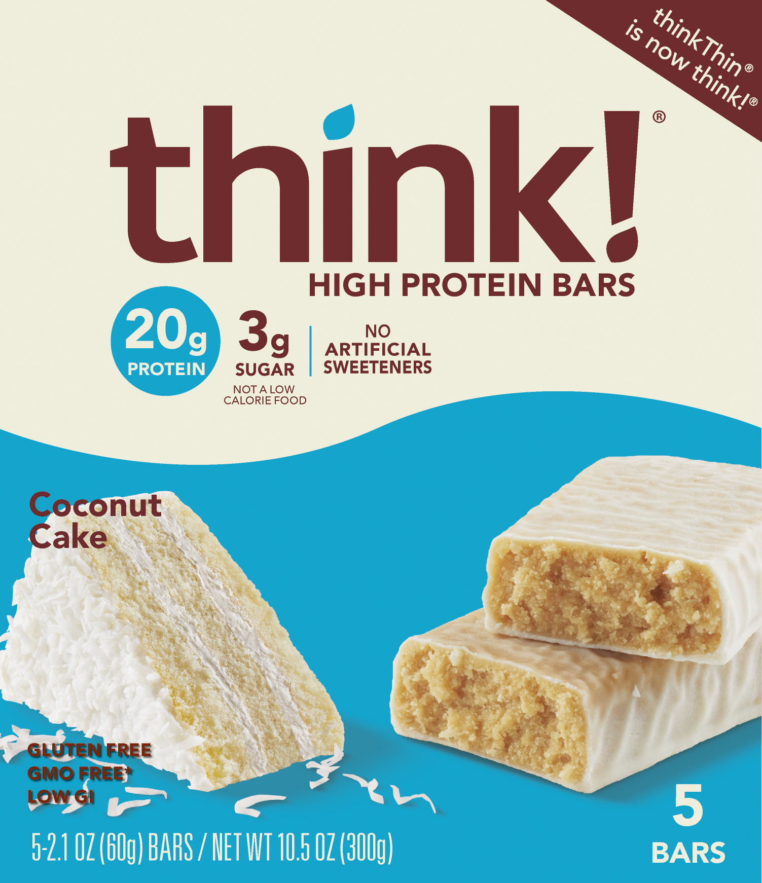 think_HP_CoconutCake_5ct_5