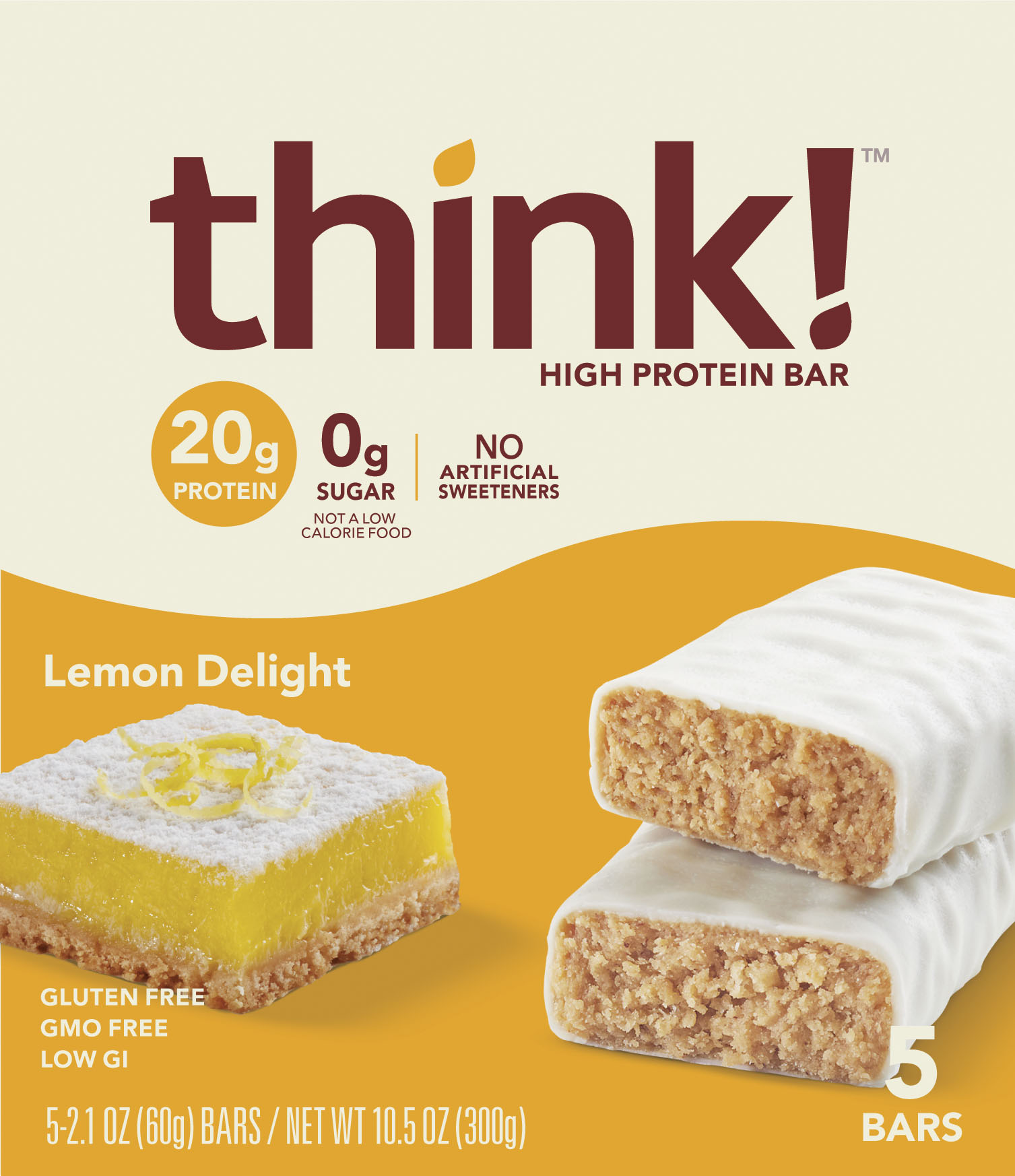 think_HP_LemonDelight_5ct_4_130